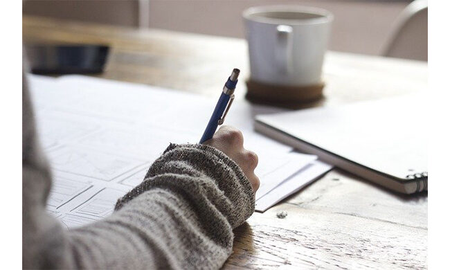 Stampare documenti di alta qualità a casa e in ufficio