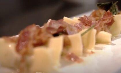 Chi sa qual è il segreto per preparare i veri casoncelli? Ecco la ricetta originale bergamasca VIDEO