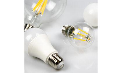Fai luce in casa ed ufficio, ciò che ti serve è su ZioTester.it