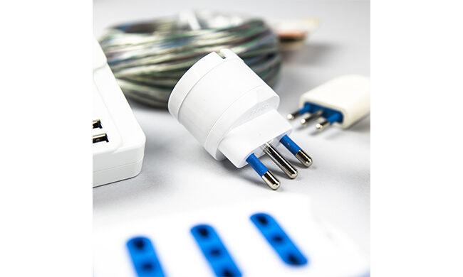 Con ZioTester.it l'illuminazione è convenienza, qualità CE e garanzia