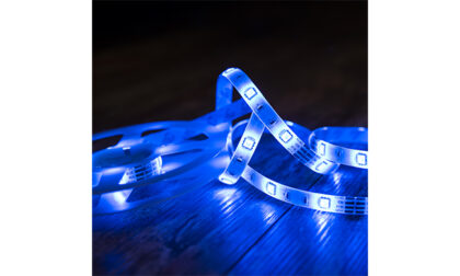 L'eccellenza nei sistemi di illuminazione? È ZioTester.it