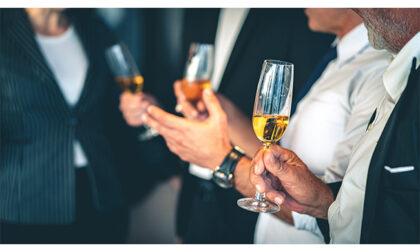 Organizzare una festa aziendale: idee e consigli
