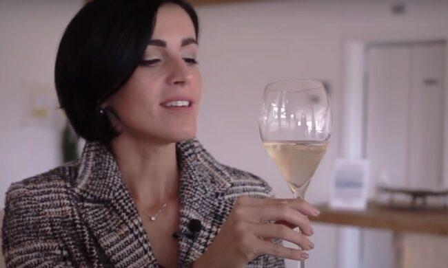 Bollicine e cultura in Franciacorta. La gita perfetta a ottobre VIDEO