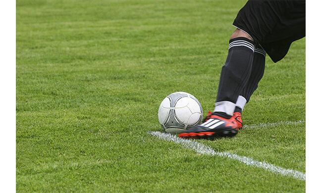 Fanfulla calcio: cosa aspettarsi dal prosieguo della stagione