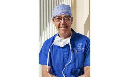 Implantologia e chirurgia orale: le eccellenze di Clinica San Martino a Malgrate