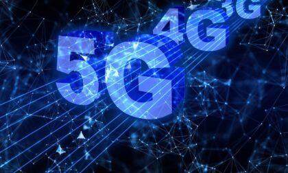 Rete 5G Vodafone, la rivoluzione ora è realtà