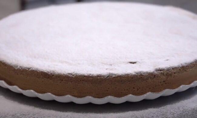 Come si prepara la vera Torta Paradiso? Ce l'hanno spiegato gli chef della Vigoni VIDEO