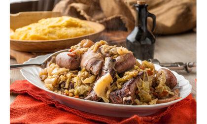 I migliori piatti della cucina lombarda e le migliori attrezzature per prepararli