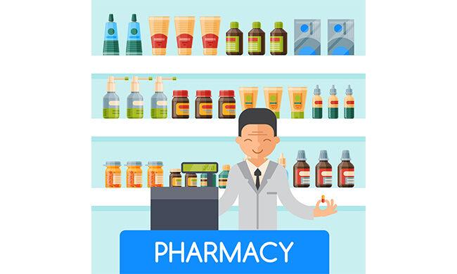 Le farmacie di turno a Verona: come trovarle, come contattarle