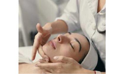 Alla Clinica San Martino di Mese torna la Medicina Estetica