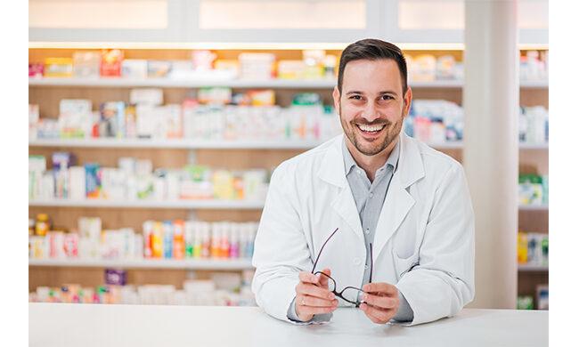 Le farmacie di turno a Bergamo: come funzionano le farmacie in Italia
