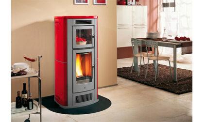Gas, legno o pellet: quale è la stufa migliore per la propria casa?