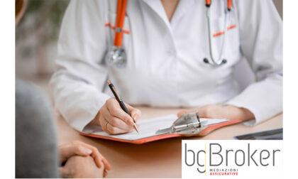 BG Broker presenta un'opportunità per la persona singola, la famiglia e l'azienda: i vantaggi di un fondo sanitario integrativo