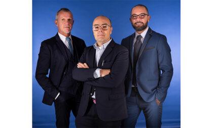 Sicurezza e Vigilanza a Biella e Vercelli: Andrea Auletta e il suo staff sono partner della Vigilanza Mek-Pol Srl