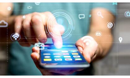 Le app più scaricate del 2020