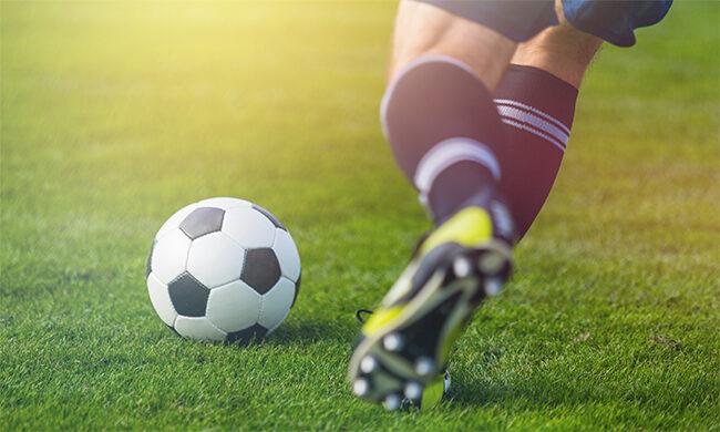 Chivasso calcio, il punto della situazione dopo quattro giornate