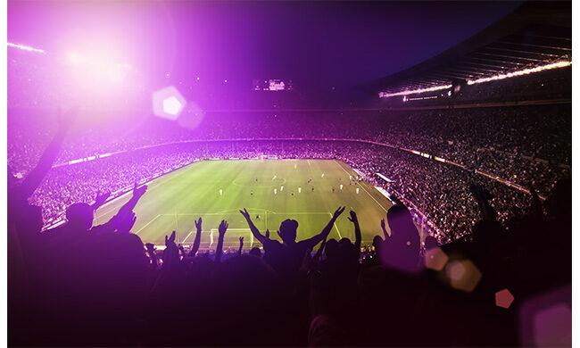 Champions League, ecco dove possono arrivare Inter e Juventus