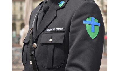 Sicurezza e vigilanza ad Alba: Andrea Auletta e il suo staff sono partner della Vigilanza Cittadini dell'Ordine SpA
