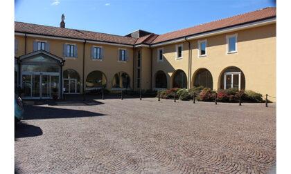 Novità importanti per la Casa di Cura Habilita Villa Igea - I Cedri