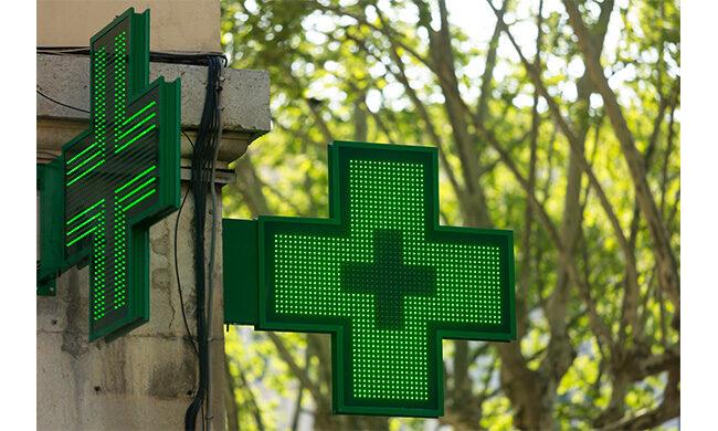 Farmacia di turno oggi: come sapere qual è