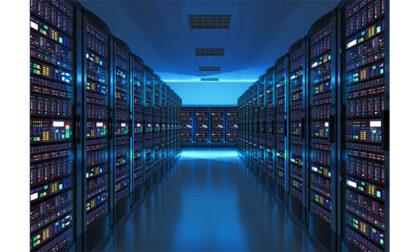 Server dedicato: perché conviene e quale scegliere
