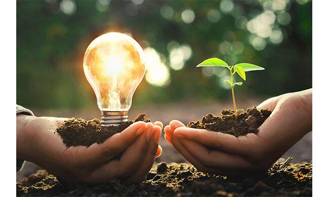 Sviluppo sostenibile: ecco gli obiettivi delle aziende per la salvaguardia delle risorse ambientali