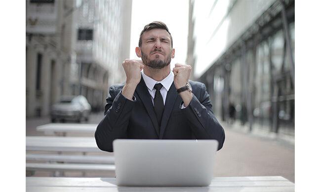 Consigli per guadagnare con il trading online