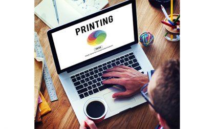 La rivoluzione della stampa digitale: cosa ci riserva il futuro