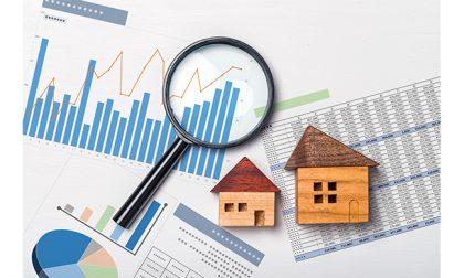 Investire in Immobili nel 2021: interessanti i numeri del Crowdinvesting immobiliare