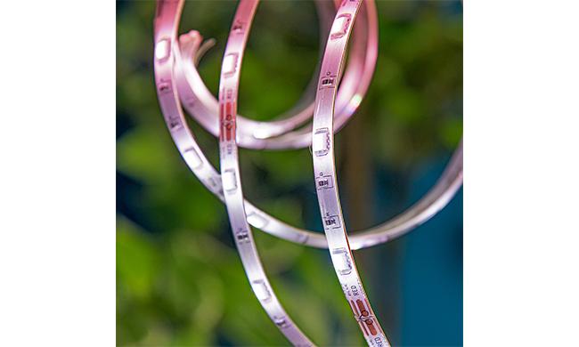 L'illuminazione che desideri è su ZioTester.it: lampadine, faretti, cavi e tanto altro