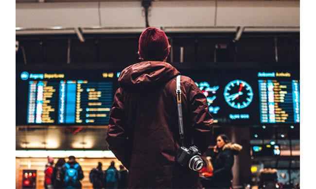 Come scegliere il viaggio di gruppo perfetto per te
