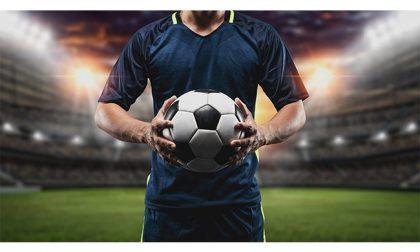 Padova calcio, un'analisi sulla situazione in classifica