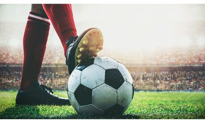 Mantova calcio, c'è tanta voglia di puntare alla serie cadetta