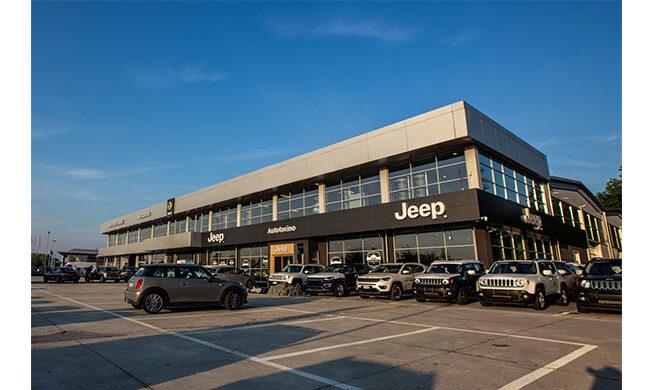 I Super Sales di Autotorino rilanciano incentivi auto e Black Friday a dicembre