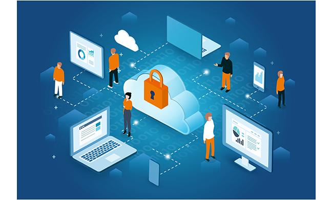 Sicurezza informatica: un corso per tutelarsi da rischi e minacce