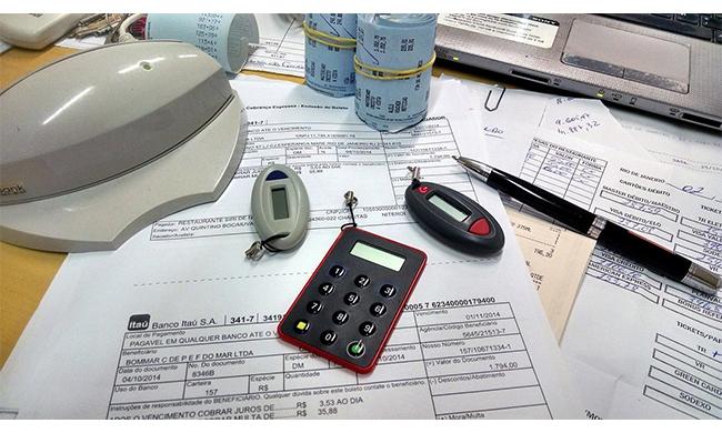 Prestiti in corso durante la cassa integrazione: come risolvere?