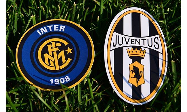 Domenica il derby d'Italia: l'avvicinamento a questo big match con l'ex nerazzurro Riccardo Ferri