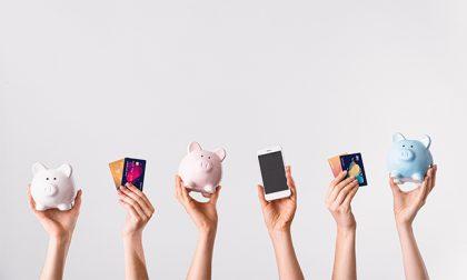 Conviene aprire un conto deposito? Ecco le risposte che cercavi