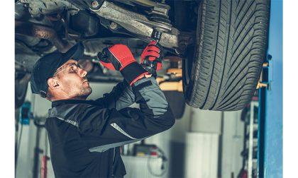 Ammortizzatore auto: come funziona e quando cambiarlo