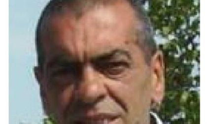 Giovanni Masciullo ( Jerry )