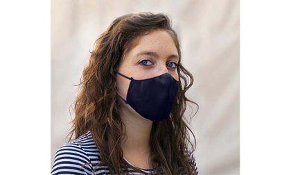 Con Bolzonella Care mascherine certificate e abbigliamento antivirale