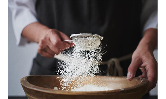4 dolci della pasticceria tipica Piemontese