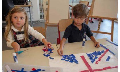 International School of Como: passione apprendimento, per formare gli adulti del futuro