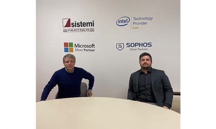 Gestionali e IT a Calco, CTC Systems ha la soluzione vincente
