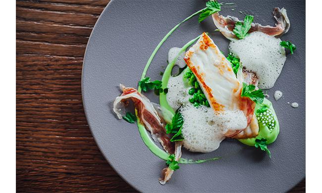 I migliori chef stellati del territorio piemontese
